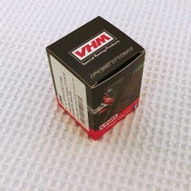 Kolben TZ125/250 95-99 56mm