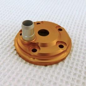 VHM Cylinder Head - RS125 95-00