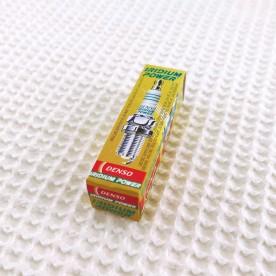 Sparkplug Denso IW01-32