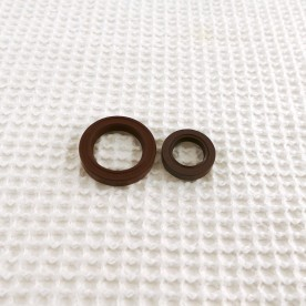 Crank seal kit NX4