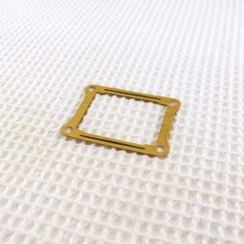 Gasket, Reed Cage