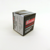 Piston 03-09 Honda RS125