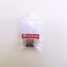 Nadellager 15mm (Wössner)