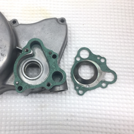 Waterpump Gasket Kit