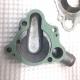 Waterpump Gasket Kit