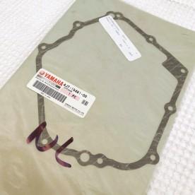 Getriebedeckeldichtung TZ125 94-00