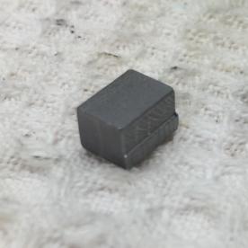 Custom Key (NX4 Crank)