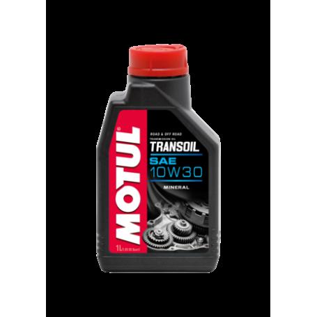 Transoil 10W30