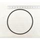 O-Ring Zylinderkopf Außen - Beispiele Bild
