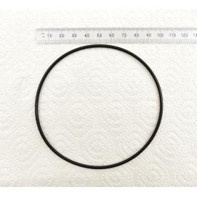 O-Ring Zylinderkopf Außen