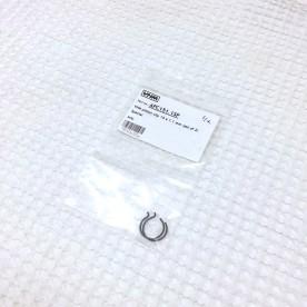 Circlips 15mm (VHM)