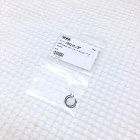 Kolbenclips 14mm (VHM)