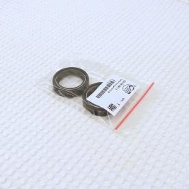 Gabelsimmerringe 41mm SHOWA