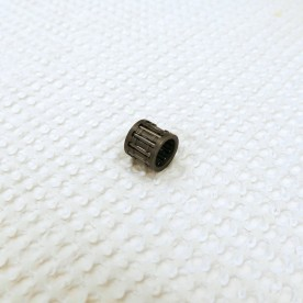Nadellager 14mm (CR/NF)