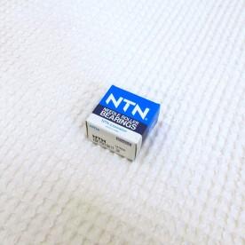 Nadellager 15mm (NTN)