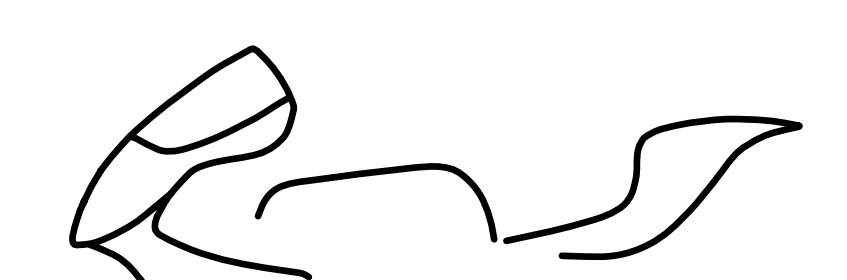 98-09 RS125 NX4