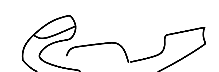 TZ125